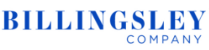 Inmuebles comerciales - Billingsley