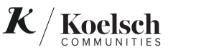 Inmuebles comerciales - Koelsch
