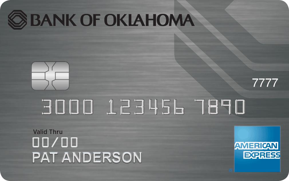 cash rewards american express - Bank Of America Travel Rewards Card Benefits