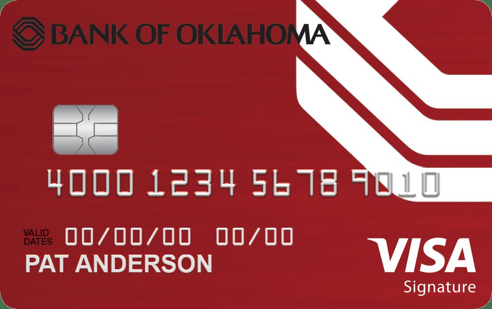 Visa Bonus
