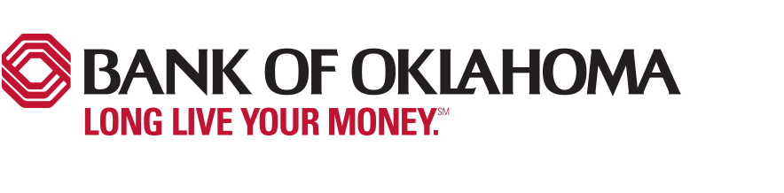 Bank of Oklahoma is an Oklahoma-based bank serving Oklahoma City, Tulsa, Norman, Broken Arrow, Edmond, Moore, Midwest City, Enid, Muskogee, Bartlesville, Owasso and other communities throughout the state.