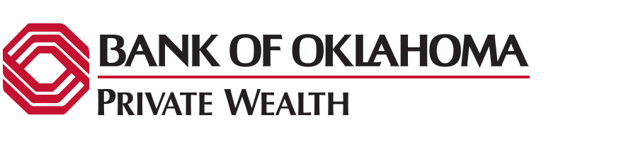 Bank of Oklahoma - Patrimonio privado